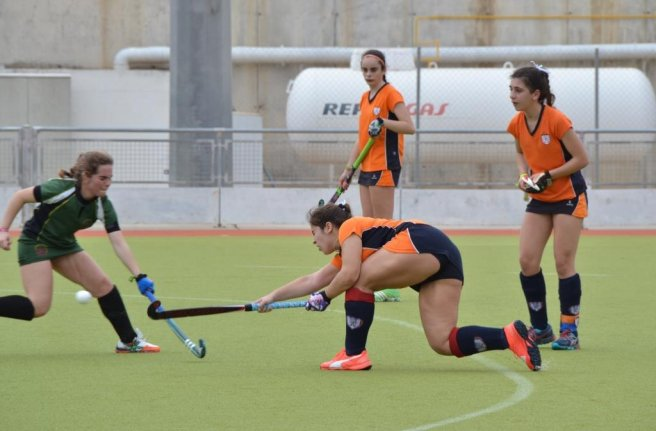 2017.02.26 enfrentamientos CHSF vs UNIVERSIDAD SEVILLA