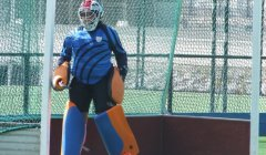 2015.07.10 lucia bernal seleccion