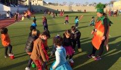 2015.02.20 carnaval escuelas