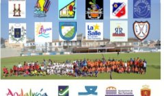 2017.06.15 V torneo inter escolar