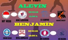 2016.01.29 liga ASIHTUR